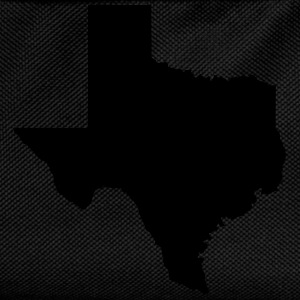 Texas Tee shirts - Sac à dos Enfant