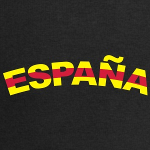 Espana - Men's Sweatshirt by Stanley & Stella
