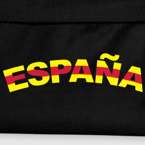 Espana - Kids' Backpack
