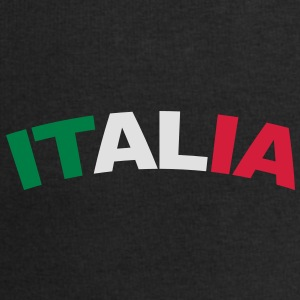 Italia - Men's Sweatshirt by Stanley & Stella