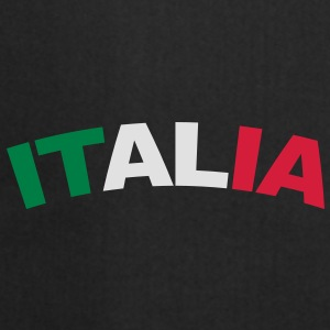 Italia - Cooking Apron