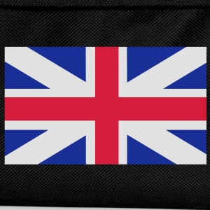 United Kingdom Flag - Kids' Backpack