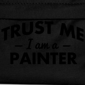 NEW trust me i am a painter - Kids' Backpack