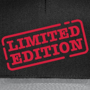limited edition T-shirts - Snapbackkeps