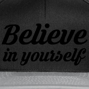Quote / Funny / Humor / Citation / Zitieren / Cool Koszulki - Czapka typu snapback