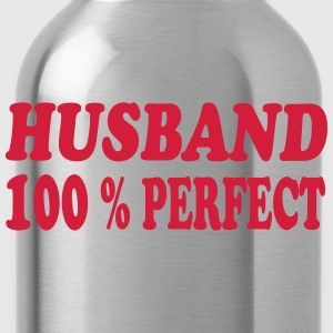 Husband perfect 333 Tabliers - Gourde