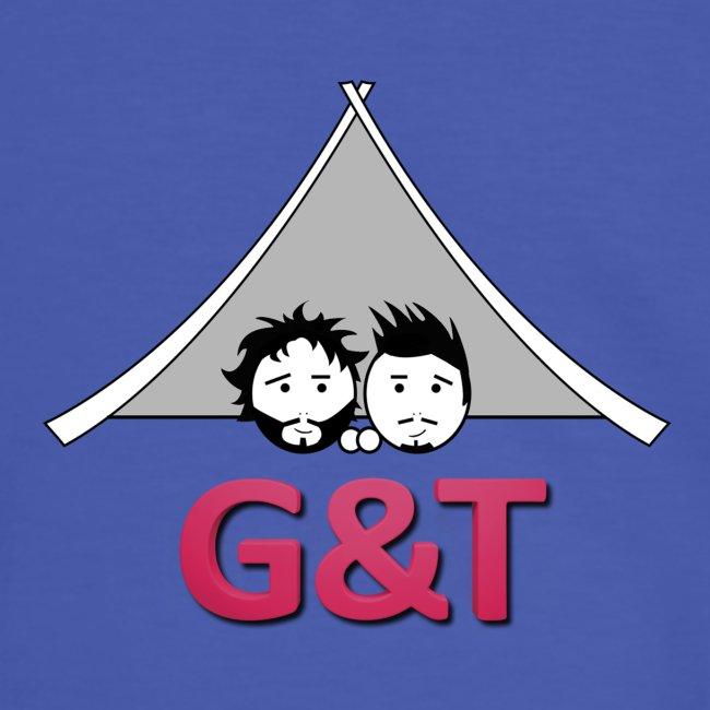 Tazza monocolore G&T tenda