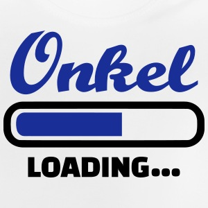 Onkel T-Shirts - Baby T-Shirt