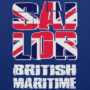 UK Maritime Sailor Sweatshirts - Mulepose