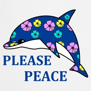 please peace Puserot - Esiliina