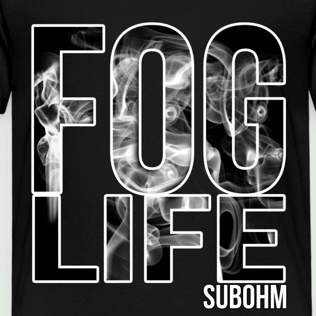 Fog Life