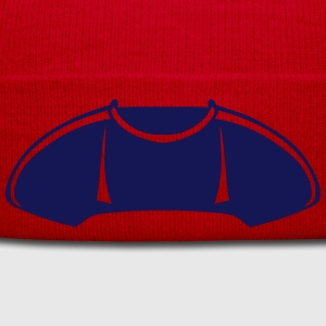 Pirate hat 24064 Long Sleeve Shirts - Winter Hat