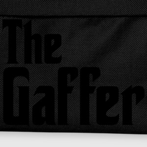 the gaffer T-Shirts - Kids' Backpack