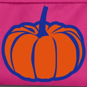 Pumpkin 506 T-Shirts - Kids' Backpack