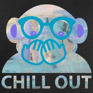 chill out  T-skjorter - Sweatshirts for menn fra Stanley & Stella