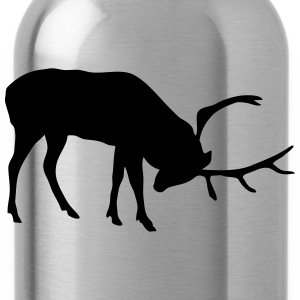 Dear - Antler Sports wear - Water Bottle