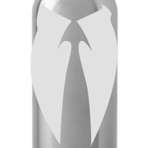 BACHELOR FAREWELL TUXEDO Sports wear - Water Bottle
