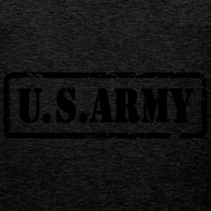 usa army 05 Sweat-shirts - Débardeur Premium Homme
