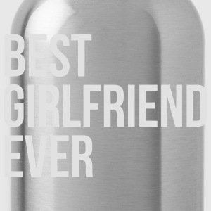 BEST GIRLFRIEND EVER Sweaters - Drinkfles