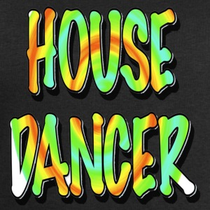 House Dancer - Sweatshirts for menn fra Stanley & Stella