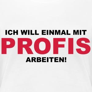suchbegriff 39 genervt lustig 39 geschenke online bestellen spreadshirt. Black Bedroom Furniture Sets. Home Design Ideas
