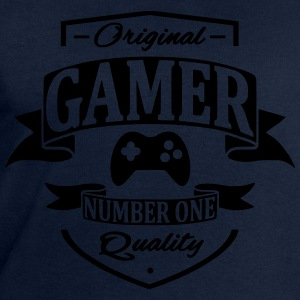 Gamer Tee shirts - Sweat-shirt Homme Stanley & Stella