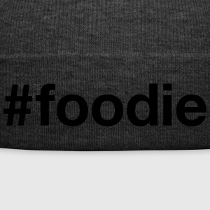FOODIE - Winter Hat
