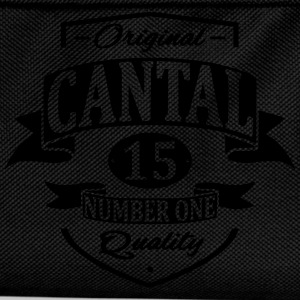 Cantal Tee shirts - Sac à dos Enfant