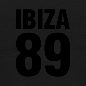 IBIZA 89 Panties - Men's Premium T-Shirt