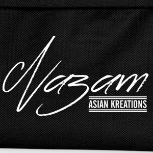 Nazam Asian Kreations Caps & Hats - Kids' Backpack