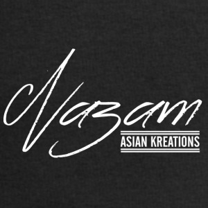 Nazam Asian Kreations Caps & Hats - Men's Sweatshirt by Stanley & Stella