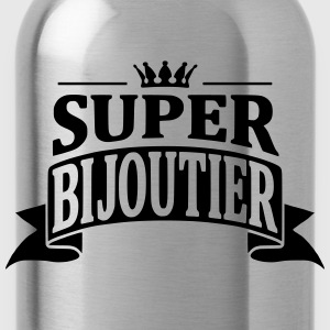 Super Bijoutier Sweat-shirts - Gourde