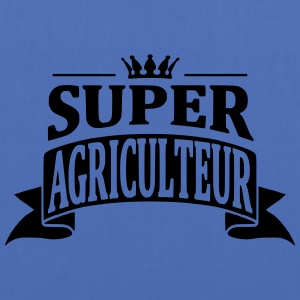 Super Agriculteur Sweat-shirts - Tote Bag