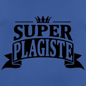 Super Plagiste Sweat-shirts - T-shirt respirant Homme