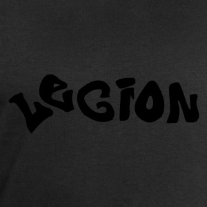 legion_vec_1 T-Shirts - Sweat-shirt Homme Stanley & Stella
