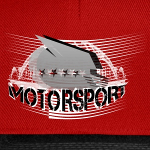 racing-motor-motorsport.png Tee shirts - Casquette snapback
