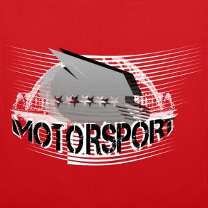racing-motor-motorsport.png T-shirts - Mulepose