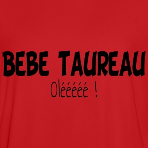 Bebe taureau Sweats - Maillot de football Homme