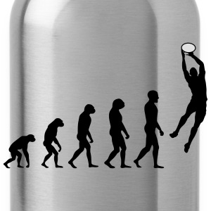 Evolution Rugby - Catch2 - Water Bottle