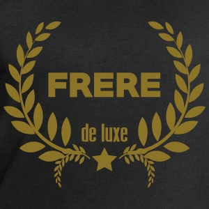 Frère / Frere / Famille / Frérot / Naissance Tee shirts - Sweat-shirt Homme Stanley & Stella