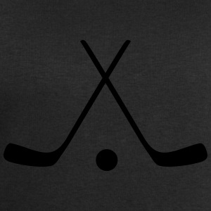 hockey sticks / hockey symbol T-shirts - Sweatshirt herr från Stanley & Stella