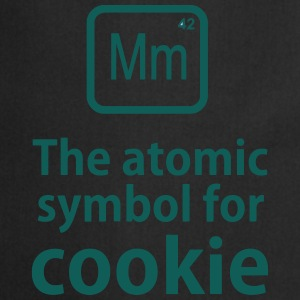 Mm the ELEMENT for cookies Singlets - Kokkeforkle