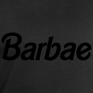 Barbae T-Shirts - Men's Sweatshirt by Stanley & Stella