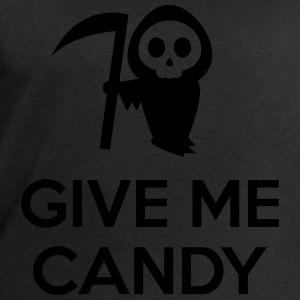 Give Me Candy Tee shirts - Sweat-shirt Homme Stanley & Stella