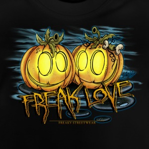 Freak Love T-Shirts - Baby T-Shirt