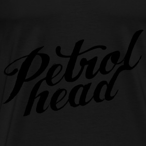 JDM Petrol Head | T-shirts JDM Hoodies & Sweatshir - Men's Premium T-Shirt