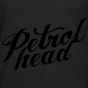 JDM Petrol Head | T-shirts JDM Hoodies & Sweatshir - Men's Premium Longsleeve Shirt