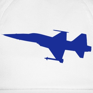 Northrop F-5 Fighter T-Shirts - Baseball Cap