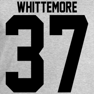 Whittemore 37 T-Shirts - Men's Sweatshirt by Stanley & Stella