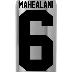 Mahealani 6 Hoodies & Sweatshirts - Water Bottle